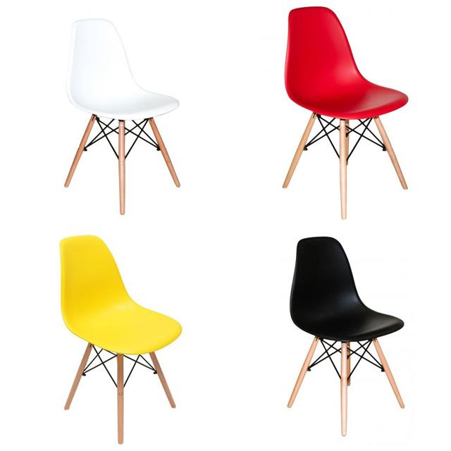 cadeiras-coloridas
