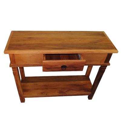 aparador-de-madeira-macica-rustica-myshop-brasil(1)